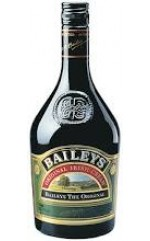 Bailey's 1000ml